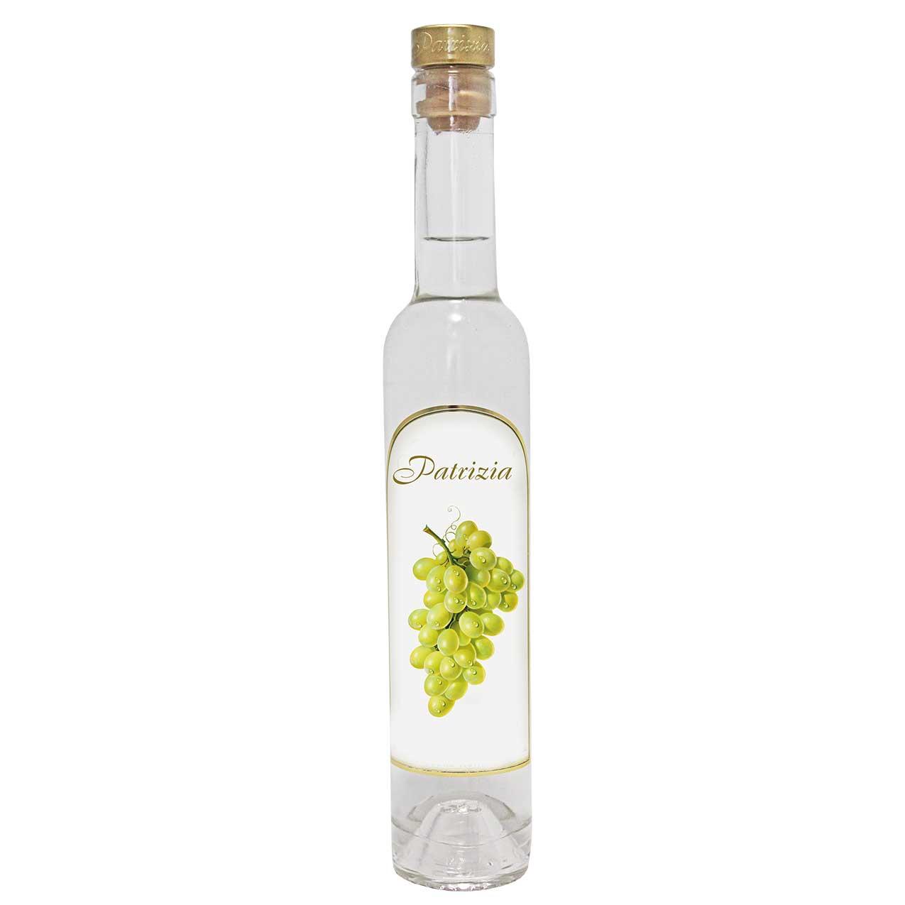 Distillato di Uva 40%